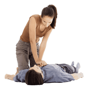 First Aid Training Newcastle: Provide First Aid HLTAID003