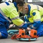 First Aid Courses Newcastle